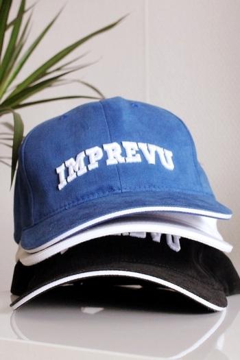 IMPREVU CAP